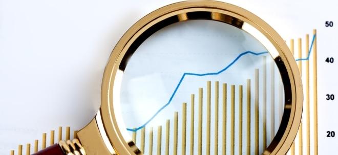 Folgen für Volkswirtschaften: ifo ermittelt: So wirkt sich eine Corona-Sperre von 2 Monaten auf das Wachstum mindestens aus | Nachricht | finanzen.net