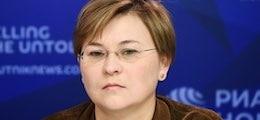 Рубль попал вводоворот довыборов вСША