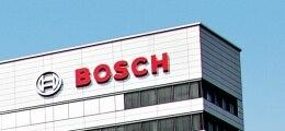 Solareinstieg als Albtraum: Solargeschäft brennt Milliardenloch in Bosch-Bilanz | Nachricht | finanzen.net
