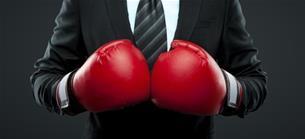 Zertifikate-Wissen: Knock-out Zertifikate handeln - mit wenig Kapital hohe Renditen erzielen