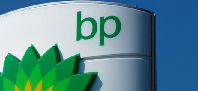 Veräußerungsprogamm: BP verkäuft Vermögenswerte für 10 Mrd Dollar schneller als erwartet | Nachricht | finanzen.net