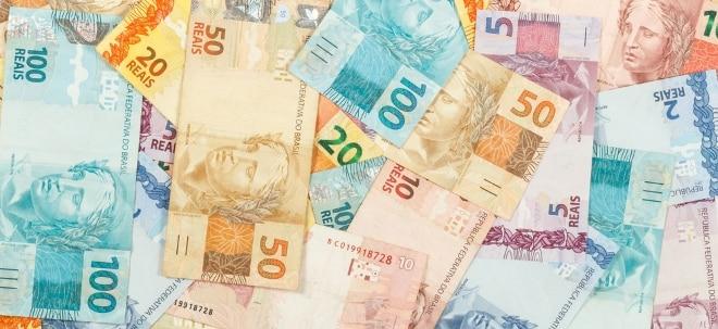 Währungskontrollen voraus?: Angst vor Kapitalflucht: Schwellenländer könnten in Krise Währungen stärker kontrollieren | Nachricht | finanzen.net