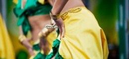 Wer hoch steigt...: Ex-Milliardär Eike Batista: Absturz made in Brasil | Nachricht | finanzen.net