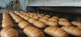 Россия начала дотировать производство хлеба