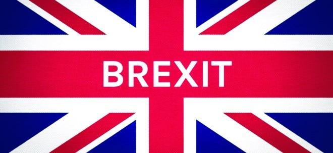 Brexit-Antrag: Großbritannien stellt EU-Austrittsantrag am 29. März | Nachricht | finanzen.net