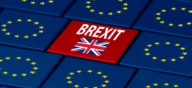 Kein Ausweg: Großbritannien beim Brexit weiter ohne klare Linie | Nachricht | finanzen.net