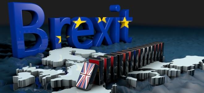 Brexit drijft grote Japanse bank naar Nederland