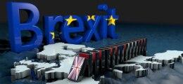 BREXIT: Wall Street verdeeld over uitkomst Brexit
