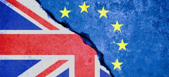 Unsicherheit hält an: Brexit nächste Woche immer unwahrscheinlicher - Keine Abstimmung über Brexit-Deal | Nachricht | finanzen.net
