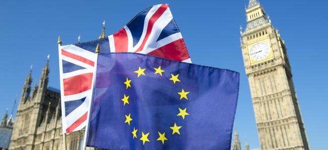 Im Eiltempo: Johnson droht offen mit Rückzug des Brexit-Gesetzes | Nachricht | finanzen.net