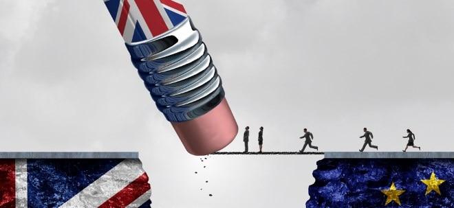 Haushohe Niederlage für May: Britisches Unterhaus stimmt gegen Brexit-Abkommen - Misstrauensvotum gegen May