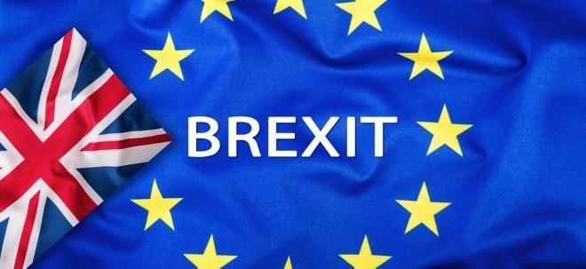 Vereinbarungsgrundlagen: Brexit-Lösung verzögert sich - Einigung in wichtigen Punkten | Nachricht | finanzen.net