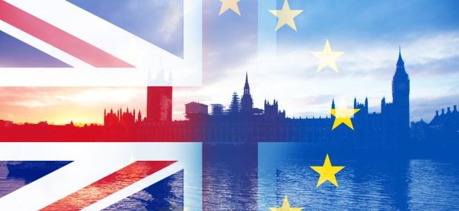 Ohne EU-Zustimmung: EuGH: Großbritannien darf Brexit-Rückzieher machen - London verschiebt Abstimmung im britischen Unterhaus