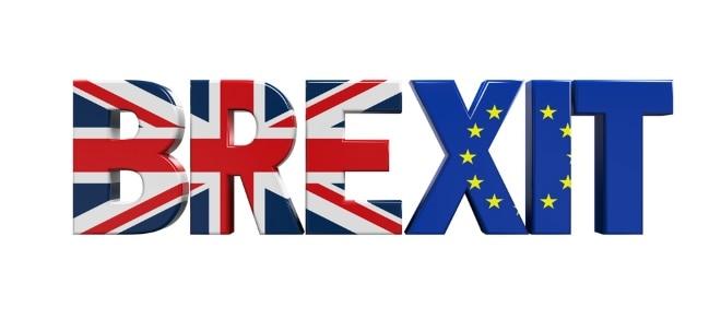 Dramatische Stunden: Britisches Parlament stimmt über Brexit-Verschiebung ab   Nachricht   finanzen.net