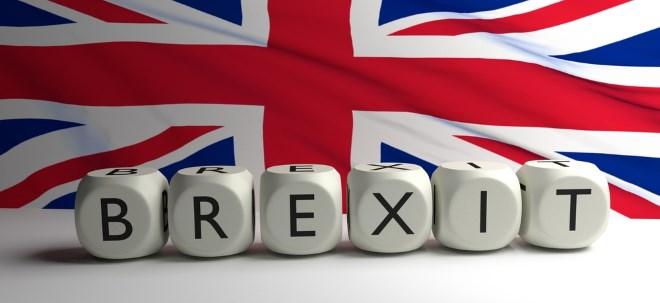 Brexit: Brexit-Verhandlungen: EU setzt Briten Zwei-Wochen-Frist | Nachricht | finanzen.net