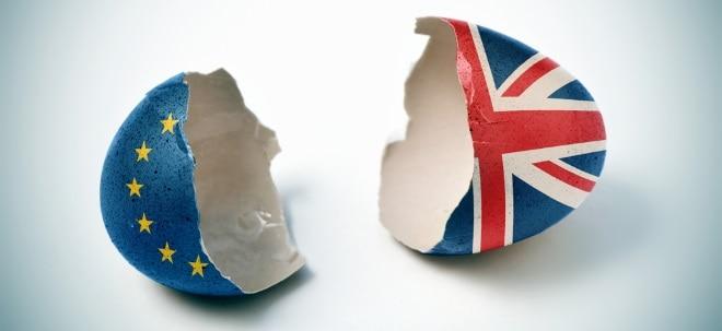 Brexit-Chaos: Gesetz gegen No-Deal-Brexit in Kraft getreten - Bercow kündigt Rücktritt an - Neuwahlpläne geplatzt | Nachricht | finanzen.net