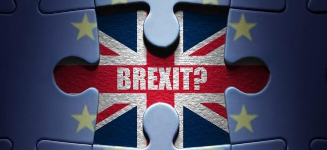 Einigung erhofft: Brexit: Großbritannien kehrt an Verhandlungstisch zurück | Nachricht | finanzen.net