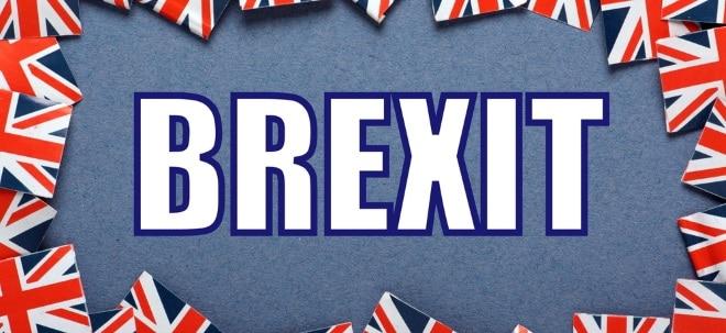 Hoffnungen gedämpft: May sieht keine Mehrheit für dritte Abstimmung über ihren Brexit-Pakt | Nachricht | finanzen.net