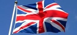 Lockerung der Geldpolitik: Britischer Notenbank-Vize schließt weitere Anleihekäufe nicht aus | Nachricht | finanzen.net