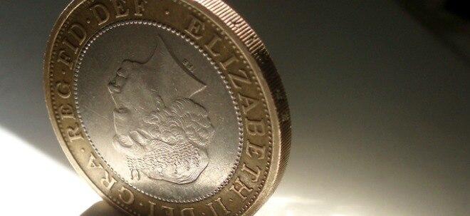 'Neerwaarts risico Britse pond na stemming lijkt beperkt'