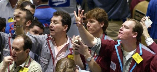 Tipps zum Aktienhandel: Durchblick behalten im Börsendschungel | Nachricht | finanzen.net