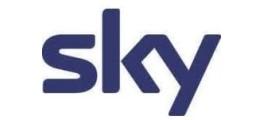 Medienkonzern: Sky: Milliarden an Verlustvorträgen gesichert | Nachricht | finanzen.net