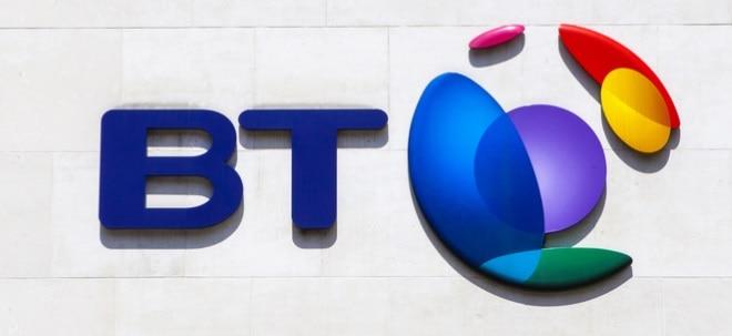 Zuschlag für Sky und BT: Sky-Aktie steigt: Premier League verkauft Fernsehrechte für 4,5 Milliarden Pfund | Nachricht | finanzen.net