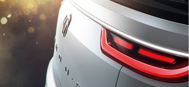 Sinkende Nachfrage: VW-Aktie knickt ein: Produktionsunterbrechung auch in deutschen Werken verlängert - Krise kostet Milliarden | Nachricht | finanzen.net
