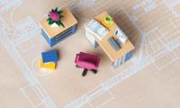 steuererkl rung wer das arbeitszimmer von der steuer absetzen kann nachricht. Black Bedroom Furniture Sets. Home Design Ideas