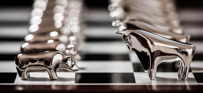 Verkaufsempfehlungen KW 17: Diese Aktien empfehlen Experten zu verkaufen | Nachricht | finanzen.net