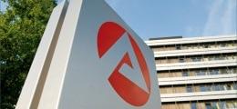 Deutscher Arbeitsmarkt: Bundesagentur macht weniger Verlust als erwartet | Nachricht | finanzen.net