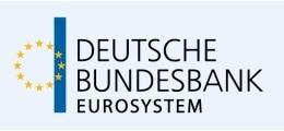 Zinsen: Bundesbank: EZB bewegt sich mit Zinsversprechen innerhalb ihres Mandats | Nachricht | finanzen.net