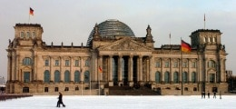 Finanzministerium dementiert: Schäuble plant angeblich Sparliste für neue Wahlperiode | Nachricht | finanzen.net