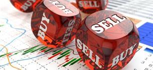 Trading Idee: Trading Idee Barrick Gold: Rückenwind vom Goldpreis