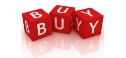Kaufempfehlungen KW 46: Diese Aktien sind die Analystenlieblinge der Woche | Nachricht | finanzen.net