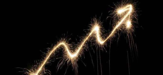 Kaufempfehlungen KW 16: Diese Aktien empfehlen die Experten zum Kauf | Nachricht | finanzen.net