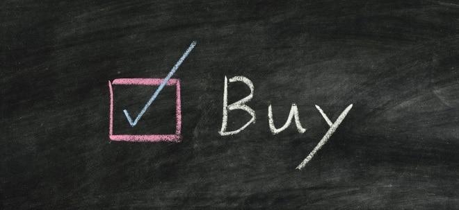 Rückenwind: va-Q-tec-Aktie mit kräftigem Plus: Berenberg hebt va-Q-tec auf 'Buy' | Nachricht | finanzen.net