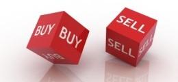 Verkaufsempfehlungen KW 16: Diese Aktien empfehlen Experten zu verkaufen | Nachricht | finanzen.net