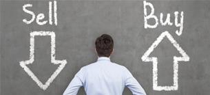 Tipps der Analysten: Updates zu D�rr, Bayer, Steinhoff und thyssenkrupp
