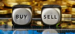 Börse Stuttgart: ETF-Anleger realisieren Gewinne nach starkem Kursplus | Nachricht | finanzen.net