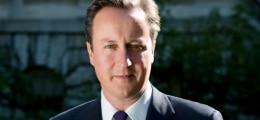 EU-Zugehörigkeit: Cameron will Abstimmung über EU-Mitgliedschaft | Nachricht | finanzen.net