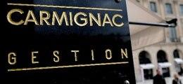 Interview Exklusiv: Carmignac-Portfoliomanager: Korrektur steht bevor | Nachricht | finanzen.net