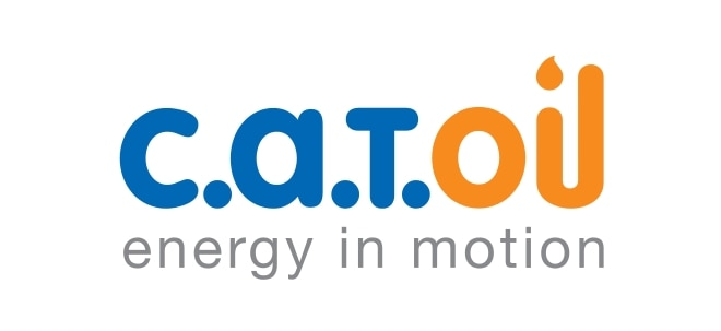 Darum fällt C.A.T. oil: C.A.T. oil-Aktie im Sinkflug | Nachricht | finanzen.net