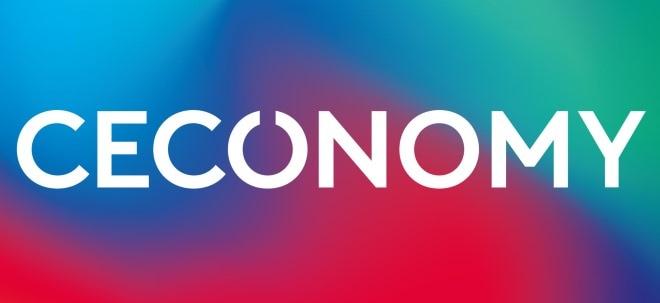 Sparprogramm geplant: Ceconomy-Aktie leicht im Plus: Ceconomy wegen geschlossener Märkte mit Quartalsverlust | Nachricht | finanzen.net