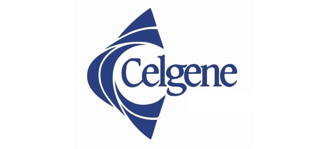 Kooperation ausgebaut: EVOTEC erweitert Partnerschaft mit Celgene und erhält 6 Mio USD | Nachricht | finanzen.net