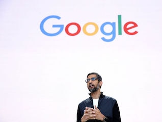 : Google wants to own the future of TV ad infrastructure (GOOGL)