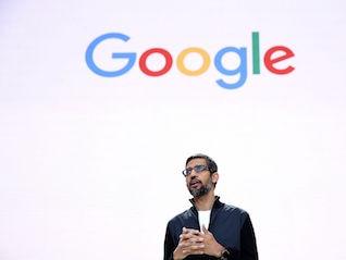 : Google fined $1.7 billion over a 3rd breach of EU antitrust rules in 3 years