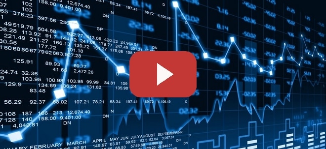 Video: Aufzeichnung: So erzielen Anleger 5 % p.a. mehr als der Markt | Nachricht | finanzen.net