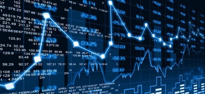 Aufdrehen und feiern: Indexaufsteiger im großen Check: Welche Aktien sich lohnen | Nachricht | finanzen.net