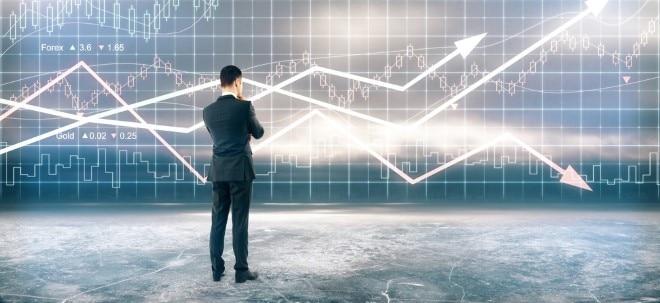 Ausbau von Aktienpaket: Mediobanca-Aktie springt an: Italienischer Milliardär Del Vecchio will Anteil an Mediobanca erhöhen | Nachricht | finanzen.net